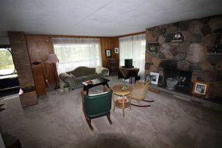 Photo 7: 10415 FULTON Drive in Edmonton: Zone 19 House for sale : MLS®# E4161135