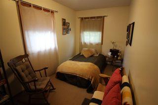 Photo 17: 10415 FULTON Drive in Edmonton: Zone 19 House for sale : MLS®# E4161135