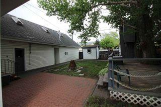 Photo 24: 10415 FULTON Drive in Edmonton: Zone 19 House for sale : MLS®# E4161135