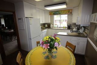 Photo 10: 10415 FULTON Drive in Edmonton: Zone 19 House for sale : MLS®# E4161135