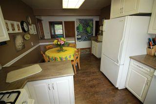 Photo 11: 10415 FULTON Drive in Edmonton: Zone 19 House for sale : MLS®# E4161135