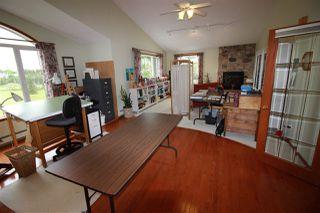 Photo 5: 10415 FULTON Drive in Edmonton: Zone 19 House for sale : MLS®# E4161135