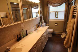 Photo 13: 10415 FULTON Drive in Edmonton: Zone 19 House for sale : MLS®# E4161135