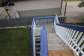 Photo 19: 10415 FULTON Drive in Edmonton: Zone 19 House for sale : MLS®# E4161135