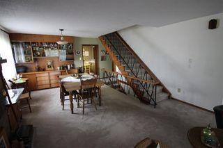 Photo 9: 10415 FULTON Drive in Edmonton: Zone 19 House for sale : MLS®# E4161135