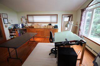 Photo 6: 10415 FULTON Drive in Edmonton: Zone 19 House for sale : MLS®# E4161135