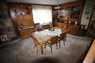 Photo 8: 10415 FULTON Drive in Edmonton: Zone 19 House for sale : MLS®# E4161135