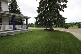 Photo 23: 10415 FULTON Drive in Edmonton: Zone 19 House for sale : MLS®# E4161135