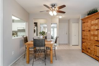 "Photo 7: 308 3075 PRIMROSE Lane in Coquitlam: North Coquitlam Condo for sale in ""LAKESIDE TERRACE"" : MLS®# R2379020"