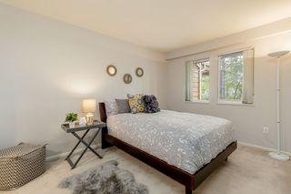 "Photo 16: 308 3075 PRIMROSE Lane in Coquitlam: North Coquitlam Condo for sale in ""LAKESIDE TERRACE"" : MLS®# R2379020"