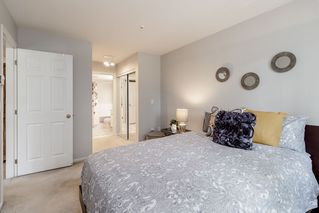 "Photo 17: 308 3075 PRIMROSE Lane in Coquitlam: North Coquitlam Condo for sale in ""LAKESIDE TERRACE"" : MLS®# R2379020"