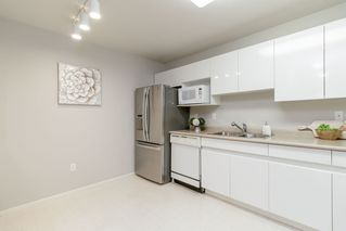 "Photo 5: 308 3075 PRIMROSE Lane in Coquitlam: North Coquitlam Condo for sale in ""LAKESIDE TERRACE"" : MLS®# R2379020"