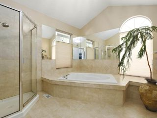 Photo 16: 2994 WALTON Avenue in Coquitlam: Canyon Springs House for sale : MLS®# R2379194