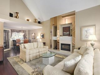 Photo 4: 2994 WALTON Avenue in Coquitlam: Canyon Springs House for sale : MLS®# R2379194
