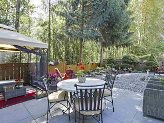 Photo 19: 2994 WALTON Avenue in Coquitlam: Canyon Springs House for sale : MLS®# R2379194
