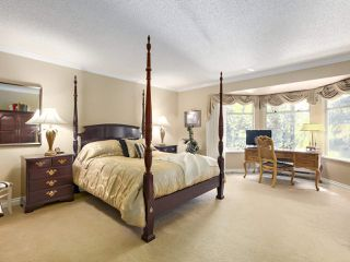 Photo 13: 2994 WALTON Avenue in Coquitlam: Canyon Springs House for sale : MLS®# R2379194