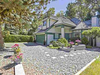 Photo 2: 2994 WALTON Avenue in Coquitlam: Canyon Springs House for sale : MLS®# R2379194