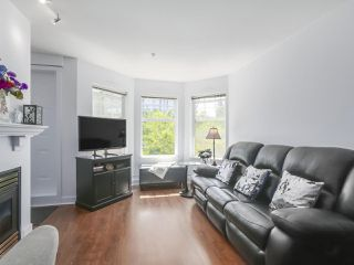 "Photo 11: 309 7038 21ST Avenue in Burnaby: Highgate Condo for sale in ""ASHBURY"" (Burnaby South)  : MLS®# R2380437"