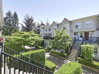 "Photo 18: 309 7038 21ST Avenue in Burnaby: Highgate Condo for sale in ""ASHBURY"" (Burnaby South)  : MLS®# R2380437"