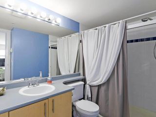 "Photo 15: 309 7038 21ST Avenue in Burnaby: Highgate Condo for sale in ""ASHBURY"" (Burnaby South)  : MLS®# R2380437"