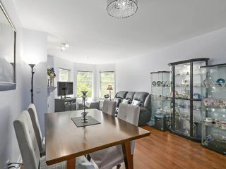 "Photo 9: 309 7038 21ST Avenue in Burnaby: Highgate Condo for sale in ""ASHBURY"" (Burnaby South)  : MLS®# R2380437"