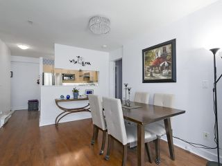 "Photo 10: 309 7038 21ST Avenue in Burnaby: Highgate Condo for sale in ""ASHBURY"" (Burnaby South)  : MLS®# R2380437"