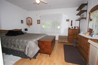 "Photo 6: 20 41495 N NICOMEN Road in Mission: Dewdney Deroche Manufactured Home for sale in ""Lakahamen Park"" : MLS®# R2382043"