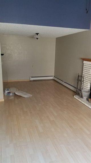 Photo 7: 12 10032 113 Street in Edmonton: Zone 12 Condo for sale : MLS®# E4162918