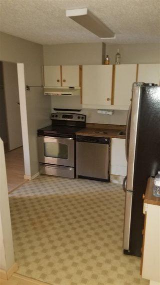 Photo 4: 12 10032 113 Street in Edmonton: Zone 12 Condo for sale : MLS®# E4162918