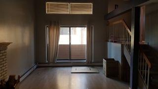 Photo 8: 12 10032 113 Street in Edmonton: Zone 12 Condo for sale : MLS®# E4162918