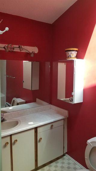 Photo 11: 12 10032 113 Street in Edmonton: Zone 12 Condo for sale : MLS®# E4162918