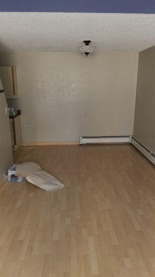 Photo 6: 12 10032 113 Street in Edmonton: Zone 12 Condo for sale : MLS®# E4162918