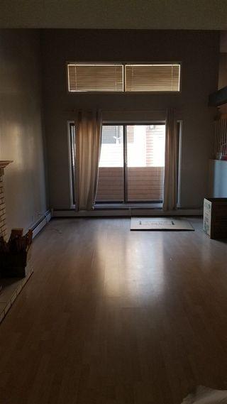 Photo 9: 12 10032 113 Street in Edmonton: Zone 12 Condo for sale : MLS®# E4162918