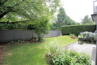 """Photo 9: 19 4740 221 Street in Langley: Murrayville Townhouse for sale in """"Eaglecrest"""" : MLS®# R2383487"""