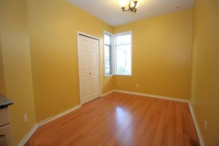 "Photo 5: 19 4740 221 Street in Langley: Murrayville Townhouse for sale in ""Eaglecrest"" : MLS®# R2383487"
