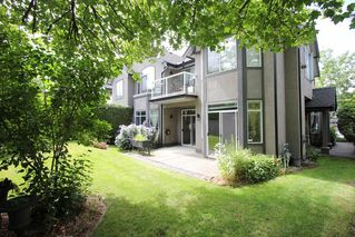 """Photo 10: 19 4740 221 Street in Langley: Murrayville Townhouse for sale in """"Eaglecrest"""" : MLS®# R2383487"""