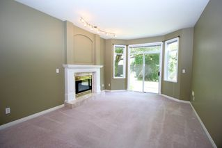 "Photo 2: 19 4740 221 Street in Langley: Murrayville Townhouse for sale in ""Eaglecrest"" : MLS®# R2383487"