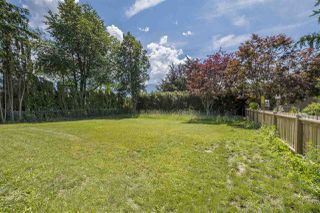 Photo 13: 6976 FRASER Drive: Agassiz House for sale : MLS®# R2383921