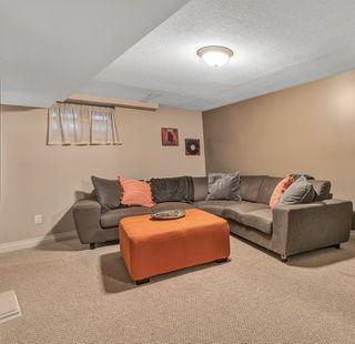 Photo 21: 6327 112 Street in Edmonton: Zone 15 House for sale : MLS®# E4163524