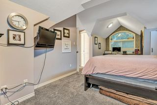Photo 20: 6327 112 Street in Edmonton: Zone 15 House for sale : MLS®# E4163524