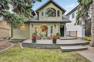 Photo 24: 6327 112 Street in Edmonton: Zone 15 House for sale : MLS®# E4163524