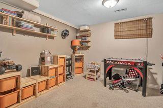 Photo 22: 6327 112 Street in Edmonton: Zone 15 House for sale : MLS®# E4163524