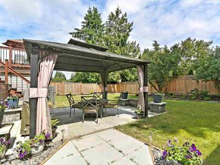 """Main Photo: 4504 202A Street in Langley: Langley City House for sale in """"Brookswood"""" : MLS®# R2385604"""