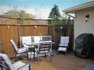 Photo 24: 15432 68 Street in Edmonton: Zone 28 House for sale : MLS®# E4164741