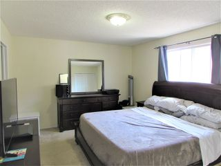 Photo 14: 15432 68 Street in Edmonton: Zone 28 House for sale : MLS®# E4164741