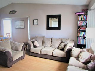 Photo 9: 15432 68 Street in Edmonton: Zone 28 House for sale : MLS®# E4164741