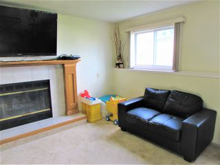 Photo 6: 15432 68 Street in Edmonton: Zone 28 House for sale : MLS®# E4164741