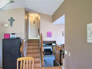 Photo 11: 15432 68 Street in Edmonton: Zone 28 House for sale : MLS®# E4164741