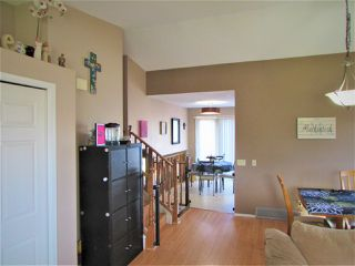Photo 3: 15432 68 Street in Edmonton: Zone 28 House for sale : MLS®# E4164741