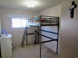 Photo 17: 15432 68 Street in Edmonton: Zone 28 House for sale : MLS®# E4164741